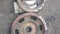 Fulie motor Renault Master 2.5 d 2000