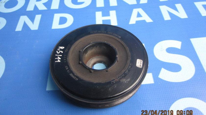 Fulie motor Renault Scenic 1.5dci; 8200552236