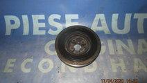 Fulie motor Seat Alhambra 1.9tdi;  028105243T
