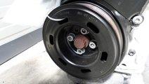 Fulie motor Seat Altea 1.6, (bse bgu bsf), 06A1052...