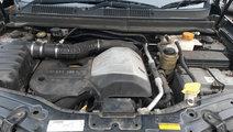 Fulie motor vibrochen Chevrolet Captiva 2007 SUV 2...