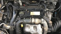 Fulie motor vibrochen Ford Focus 2011 break 1.6tdc...