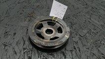 Fulie motor/ vibrochen Hyundai i30/ Kia ceed 1.6 c...