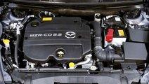 Fulie motor vibrochen Mazda 6 2009 Break 2200 R2AA...