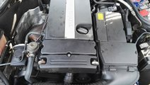Fulie motor vibrochen Mercedes C-CLASS W203 2003 b...