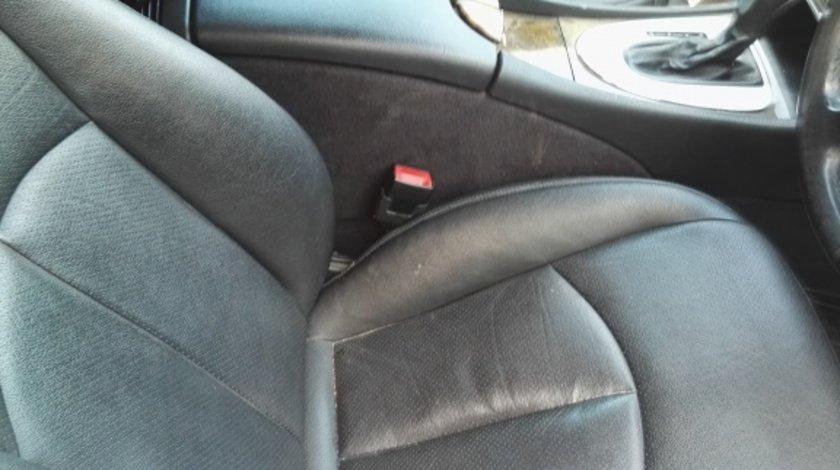 Fulie motor vibrochen Mercedes E-CLASS W211 2005 BERLINA 3.0 CDI V6