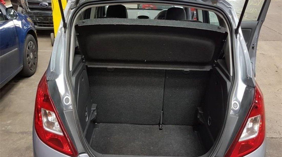 Fulie motor vibrochen Opel Corsa D 2007 Hatchback 1.2 SXi