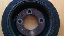 Fulie motor Vibrochen Peugeot 406 RLZ hpi C5 Citro...