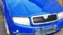 Fulie motor vibrochen Skoda Fabia 2003 HATCHBACK 1...