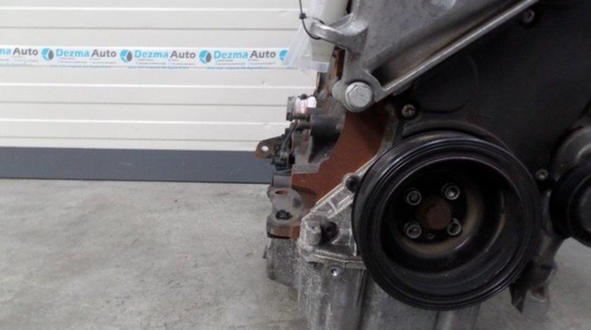 Fulie motor Volkswagen Touran (1T3) 038105243M