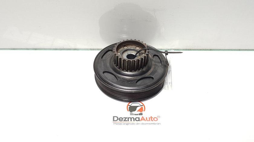 Fulie motor, Vw Golf 5 (1K1) 2.0 tfsi, BWA, 06F105243J (id:399434)