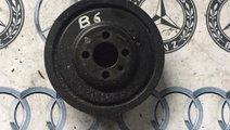 Fulie motor VW Passat B6 2.0 BKP