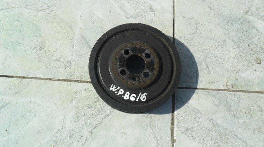 Fulie motor VW Passat B6