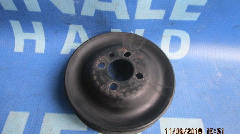 Fulie motor VW Polo 1.4i ;030105255D