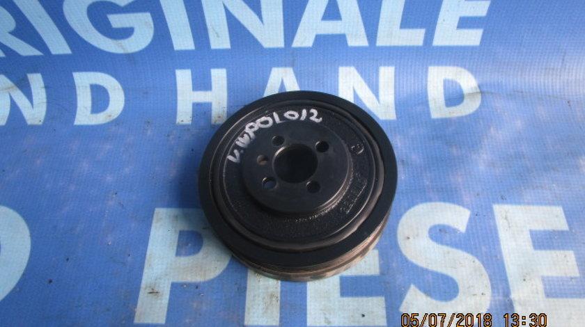 Fulie motor VW Polo 1.4tdi ; 045105243