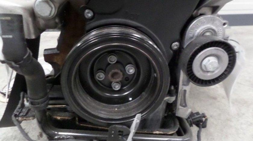 Fulie motor Vw, Skoda, 038105243M