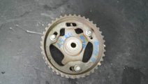 Fulie pinion ax cu came 1.5 dci k9k renault clio 3...