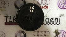 Fulie pompa apa audi A6 C6 3.0 BMK
