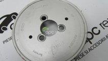 Fulie pompa apa Audi Originala cod 059121031H