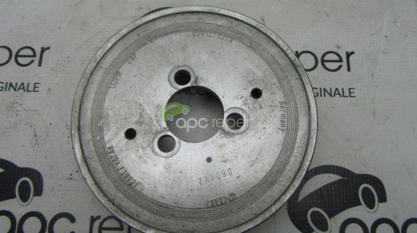 Fulie pompa apa cod 059121031H Audi - VW
