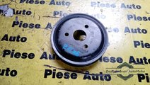 Fulie pompa apa Opel Astra H (2004-2009) 90531737