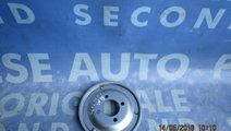 Fulie pompa apa Renault Megane Scenic 1.6e ; 77008...