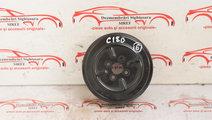 Fulie pompa de apa Mercedes C Class C180 W204 1.8 ...