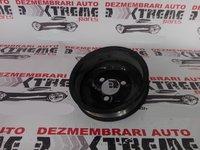 fulie pompa servo 030145269A pentru VW Golf 4 1.6 16v tip motor AZD