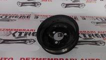 fulie pompa servo 030145269A pentru VW Golf 4 1.6 ...