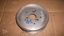 Fulie pompa servo Audi A6 C5 2.5 tdi, 59145255, an...