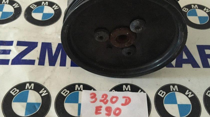 fulie pompa servo bmw e90 e91 e92 e93 320 d 163 cp
