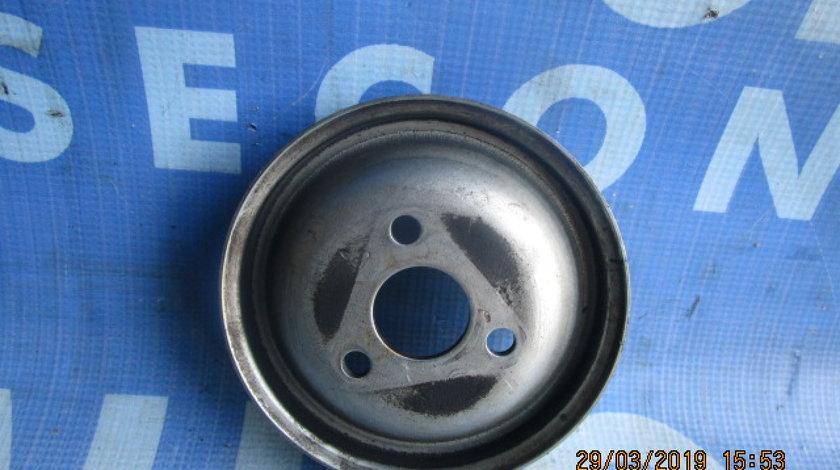 Fulie pompa servo-directie Alfa Romeo 147 1.9jtdm