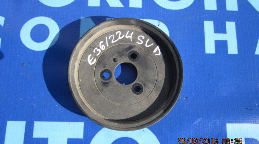 Fulie pompa servo-directie BMW E36 :1247891