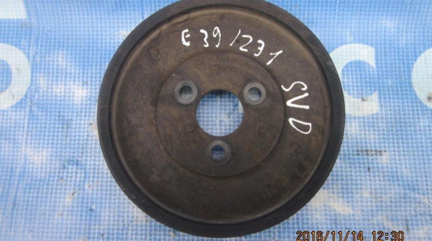 Fulie pompa servo-directie BMW E39 ;3242-2247046