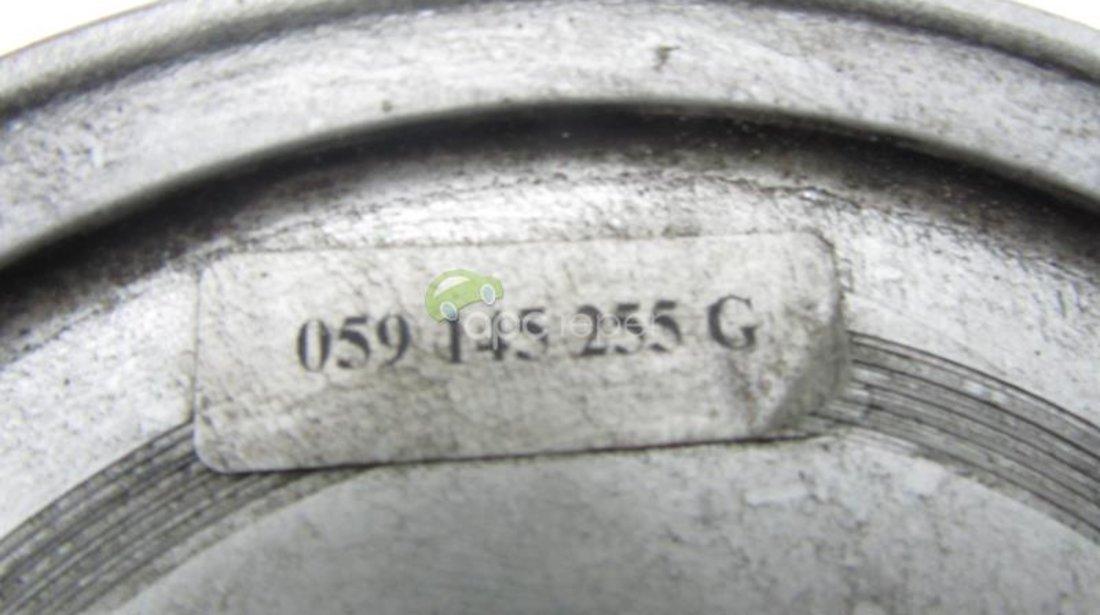 Fulie Pompa servo directie cod 059145255G Audi VW Originala