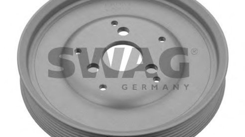 Fulie, pompa servo VW PASSAT (3B2) (1996 - 2001) SWAG 30 93 8643 piesa NOUA