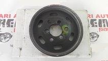 fulie pompa servodirectie 038145255B pentru VW Gol...