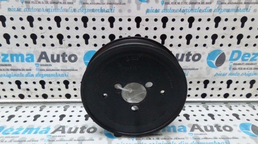 Fulie pompa servodirectie 059121031J, Audi A6, 3.0tdi (id:193005)
