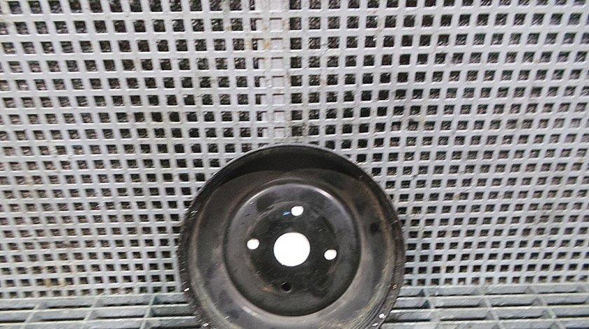 FULIE POMPA SERVODIRECTIE MITSUBISHI L 200 / TRITON Pritsche/Fahrgestell (KA_T, KB_T) 2.5 DiD diesel (2008 - 01-2019-01)