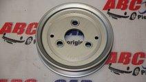 Fulie pompa servodirectie VW Touareg 7P cod: 05914...