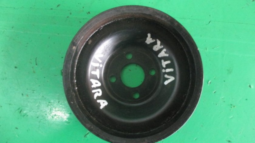 FULIE SUZUKI VITARA 1.6 8V BENZINA 59KW 80CP FAB. 1988 - 2002 ⭐⭐⭐⭐⭐