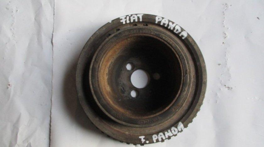 FULIE VIBROCHEN / ARBORE COTIT FIAT PANDA 3 1.1 BENZINA FAB. 2003 - 2012 ⭐⭐⭐⭐⭐