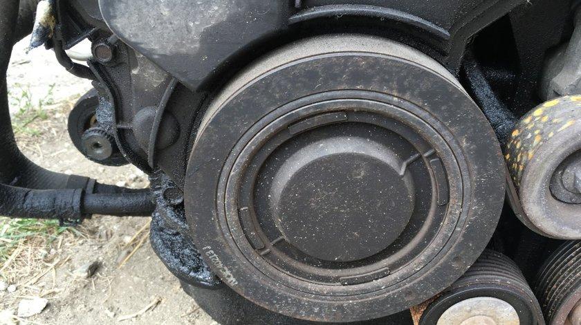 Fulie Vibrochen / Arbore Cotit Mazda 6 2.0 Diesel RF5C