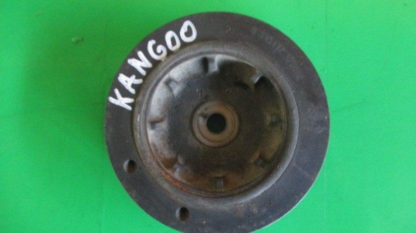 FULIE VIBROCHEN / ARBORE COTIT RENAULT KANGOO 1.9 FAB. 1997 – 2007