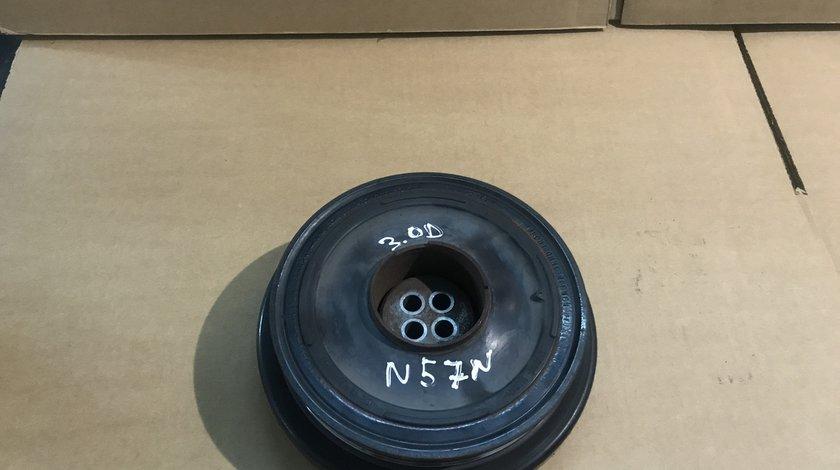 fulie vibrochen arbore motor bmw cod 8515002 N57