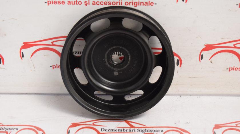 Fulie vibrochen Audi A2 1.6 FSI 036105255C 565