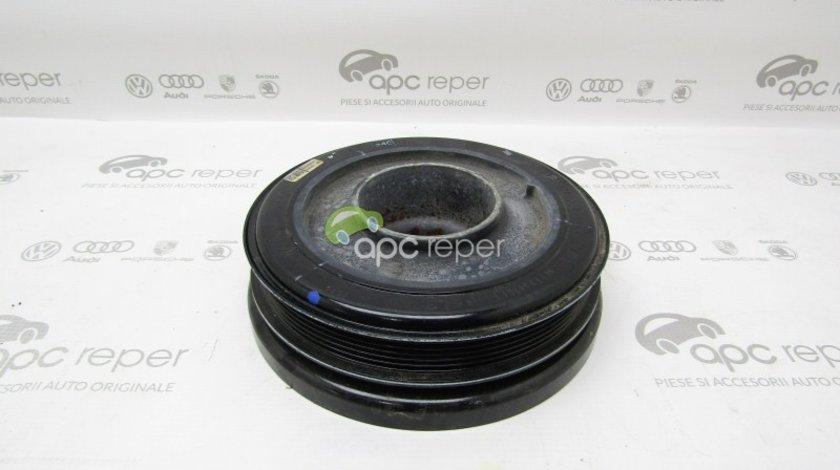 Fulie Vibrochen Audi A4 B9 8W / A5 F5 / Q5 FY / VW Touareg - Cod: 059105251DF