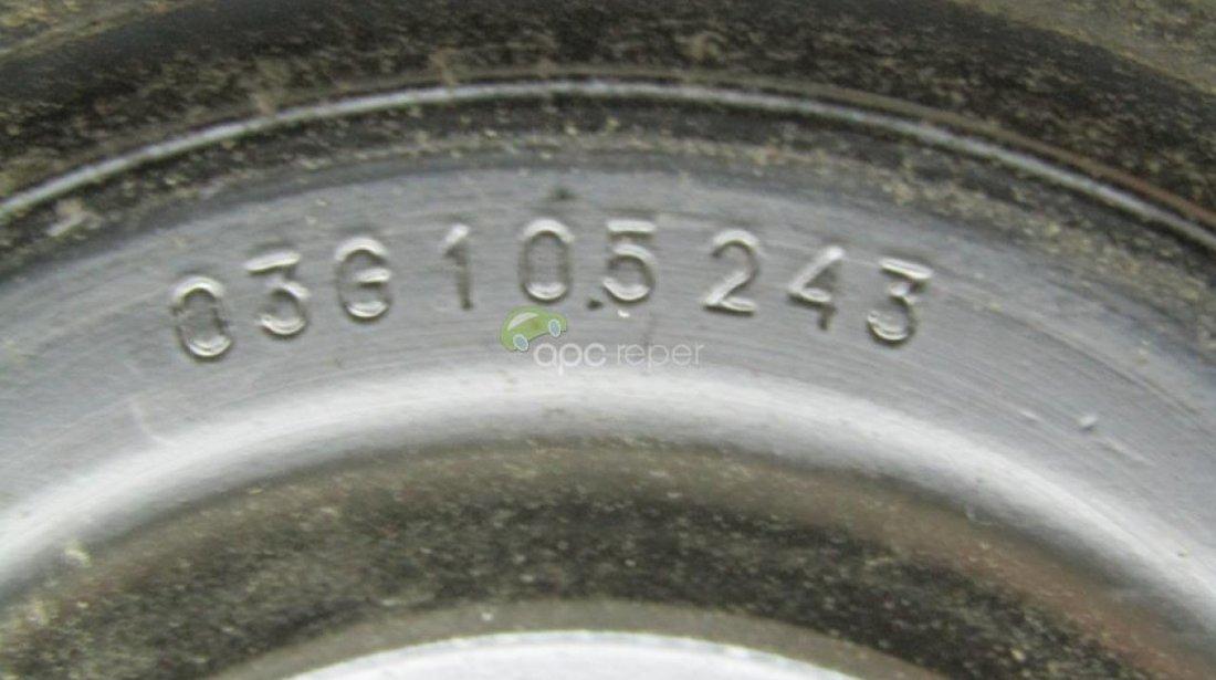 Fulie vibrochen Audi A6 4F Facelift 2010 - 2,0Tdi 03G105243
