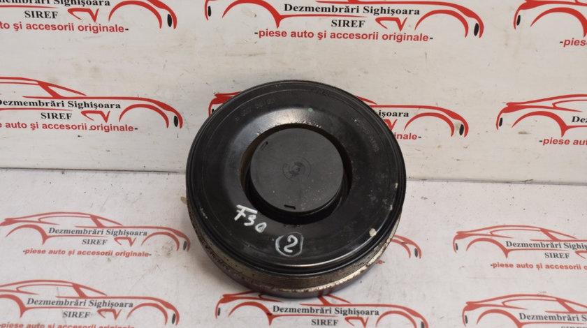 Fulie vibrochen Bmw seria 3 F30 2.0 D B47 D20A 7619245 2