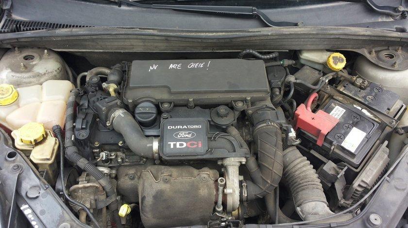 fulie vibrochen Ford Fiesta V 1.4tdci an de fabricatie 2002 2003 2004 2005 2006 2007 2008